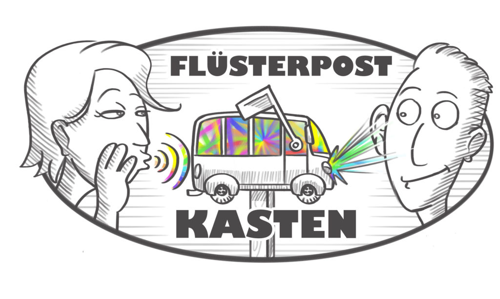 fluesterpostkasten_v02