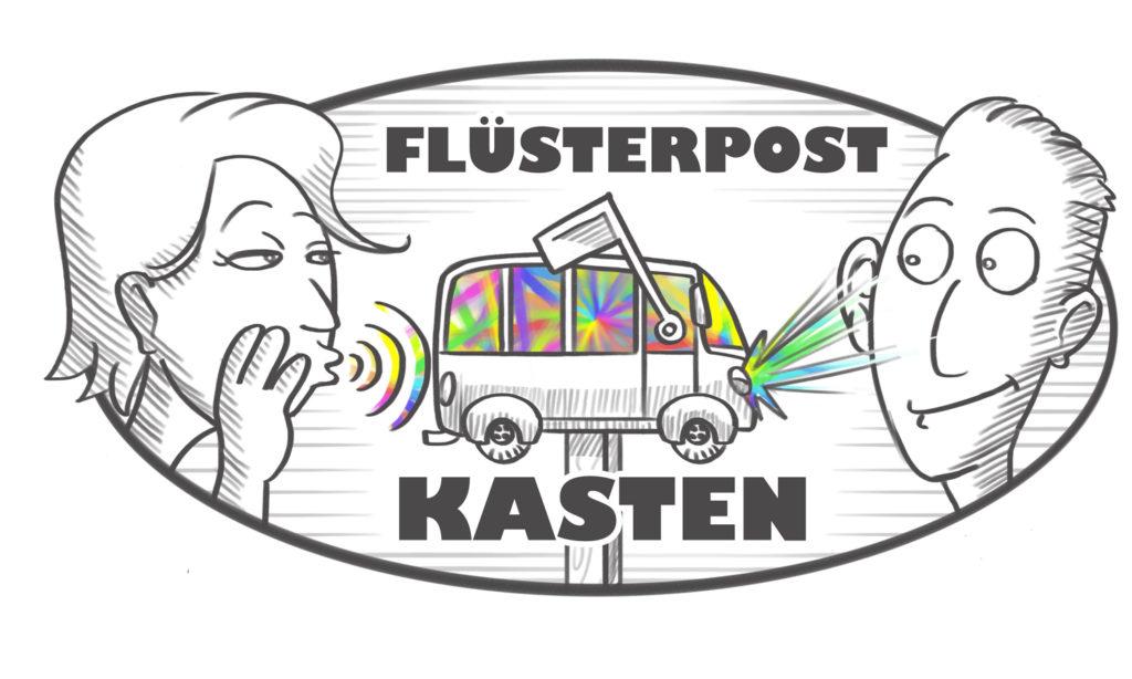 fluesterpostkasten_v02