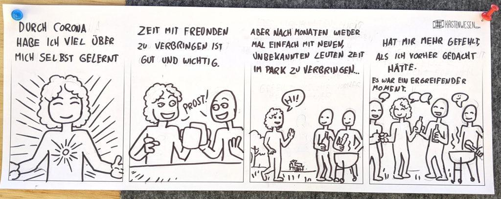 KSTNWSN-BDV-comics_03
