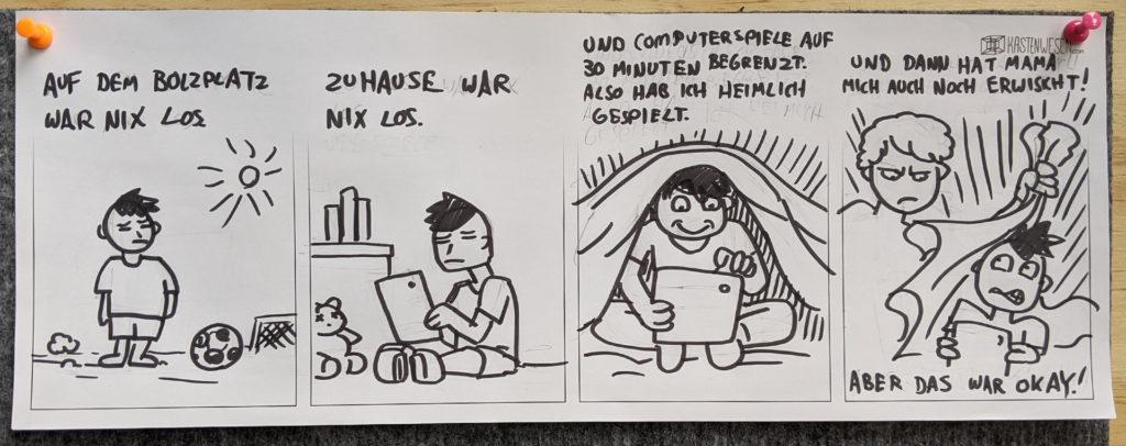 KSTNWSN-BDV-comics_05