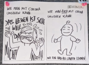 KSTNWSN-BDV-comics_10