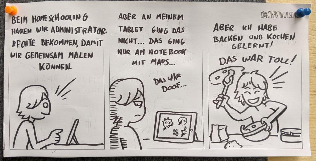 KSTNWSN-BDV-comics_14
