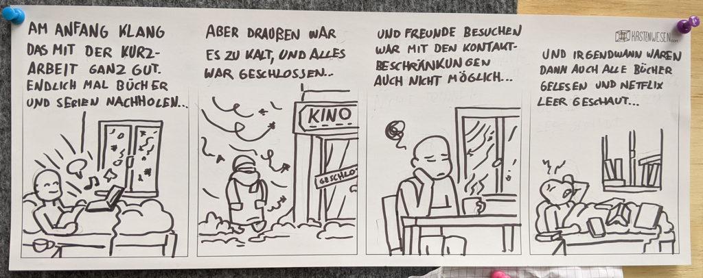 KSTNWSN-BDV-comics_18