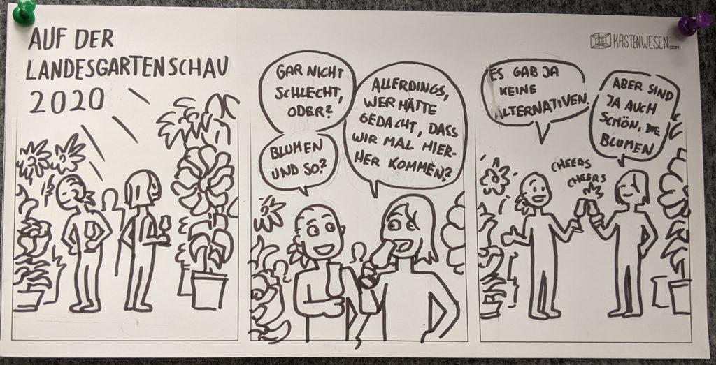 KSTNWSN-BDV-comics_19